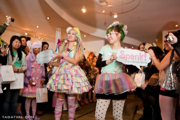 Sweet Street x Spank in Los Angeles (44)