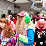 Harajuku Fashion Walk 8 (84)