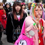 Harajuku Fashion Walk 8 (85)