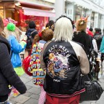 Harajuku Fashion Walk 8 (89)