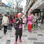 Harajuku Fashion Walk 8 (90)