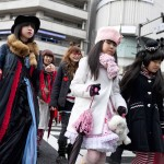 Harajuku Fashion Walk 8 (94)
