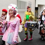 Harajuku Fashion Walk 8 (101)