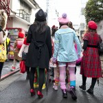 Harajuku Fashion Walk 8 (102)