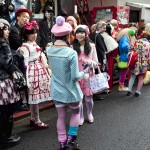 Harajuku Fashion Walk 8 (103)