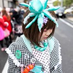 Harajuku Fashion Walk 8 (110)