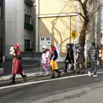 Harajuku Fashion Walk 8 (115)