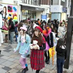 Harajuku Fashion Walk 8 (121)