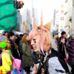 Harajuku Fashion Walk 8 (123)
