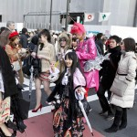Harajuku Fashion Walk 8 (124)