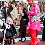 Harajuku Fashion Walk 8 (125)