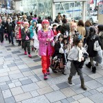 Harajuku Fashion Walk 8 (127)