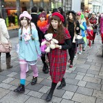 Harajuku Fashion Walk 8 (128)