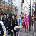 Harajuku Fashion Walk 8 (129)