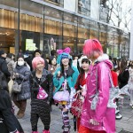 Harajuku Fashion Walk 8 (130)