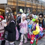 Harajuku Fashion Walk 8 (131)