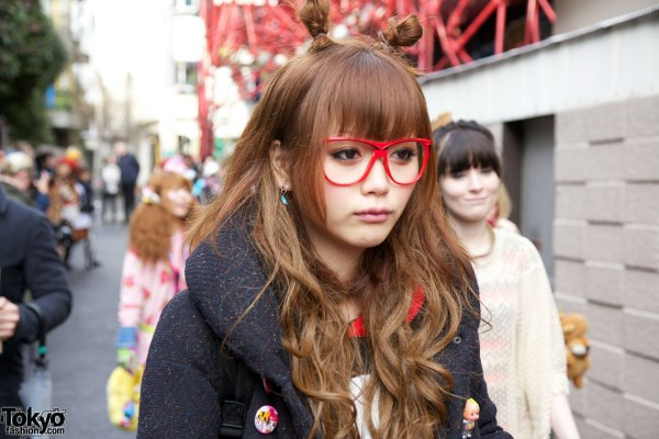 Harajuku Fashion Walk 8 (49)