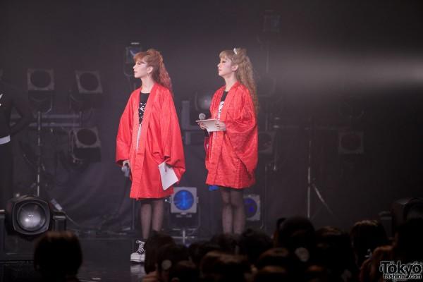 Ami & Aya - Harajuku Kawaii (8)