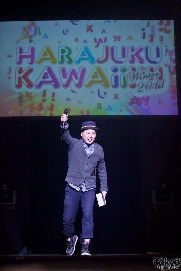 Ami & Aya - Harajuku Kawaii (12)