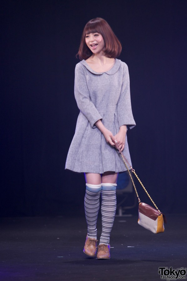 Ciaopanic - Harajuku Kawaii 2