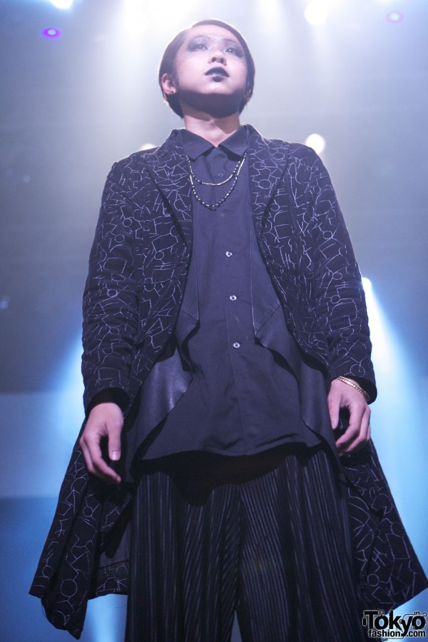 Starlight by 5ive Star at Harajuku Kawaii (15)