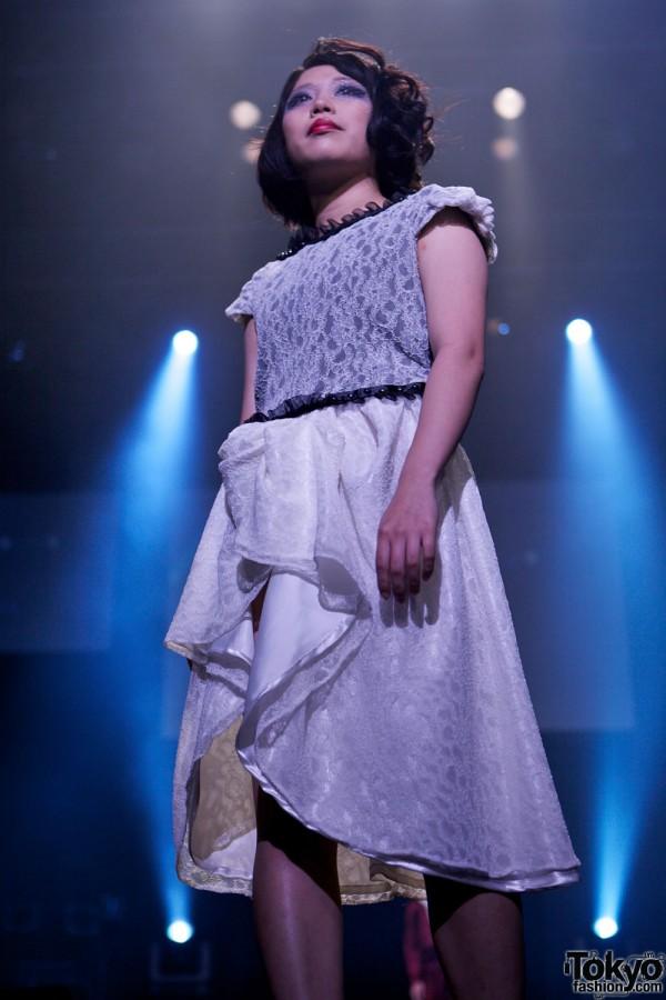 Starlight by 5ive Star at Harajuku Kawaii (23)
