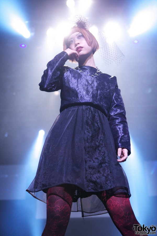 Starlight by 5ive Star at Harajuku Kawaii (33)