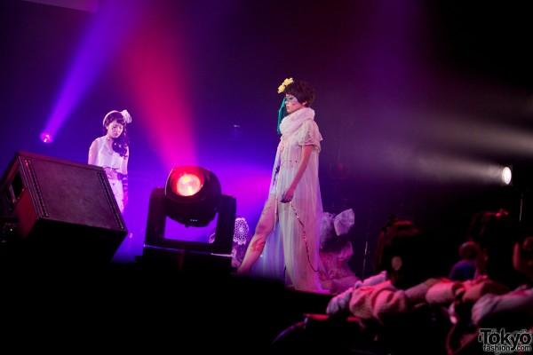 Twenty Party by 5ive Star at Harajuku Kawaii