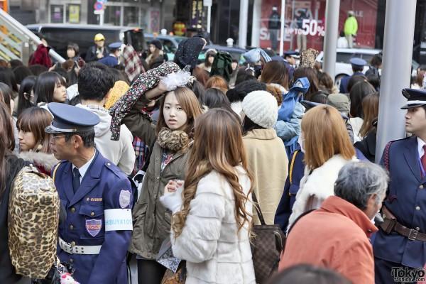 Fukubukuro in Shibuya (32)