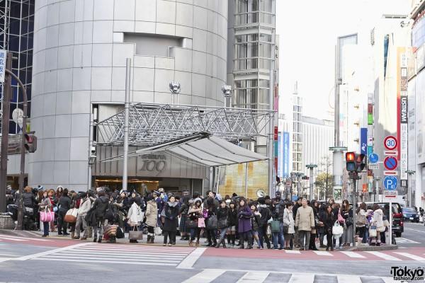 Fukubukuro in Shibuya (44)