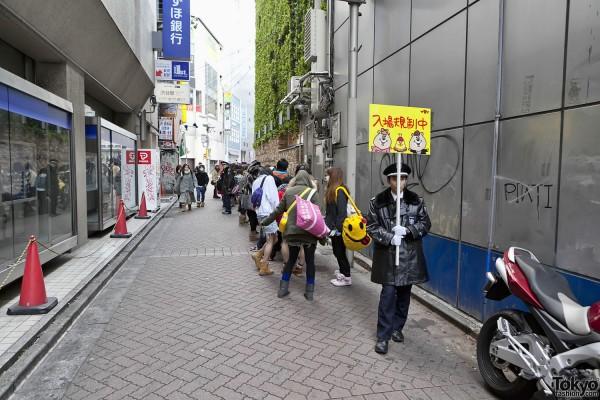 Fukubukuro in Shibuya (49)