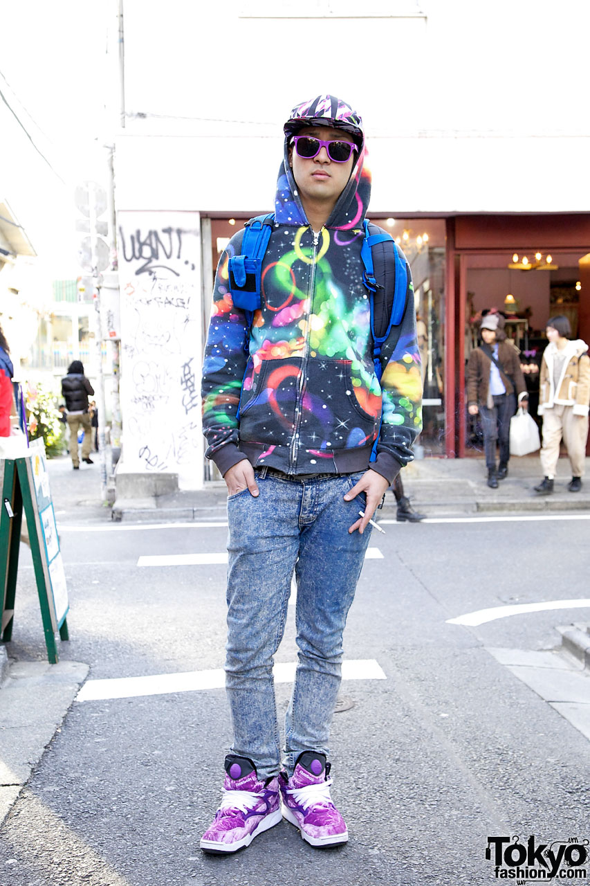 Buy japanese hip hop fashion and get free shipping on m 29