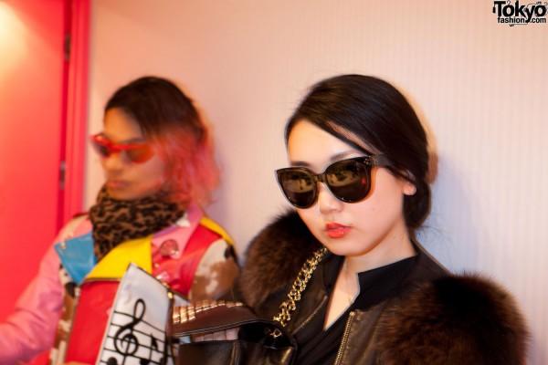 Faline Tokyo Valentines Day 2012 (39)