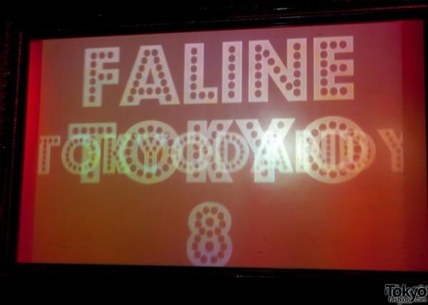 Faline Tokyo Valentines Day 2012 (63)