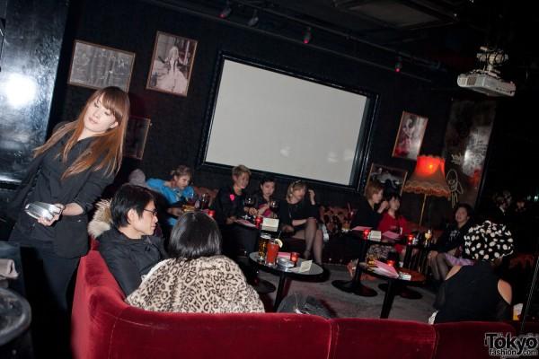 Faline Tokyo Valentines Day 2012 (87)