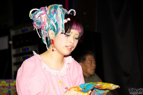 Pop N Cute by Harajuku Fashion Walk (38)
