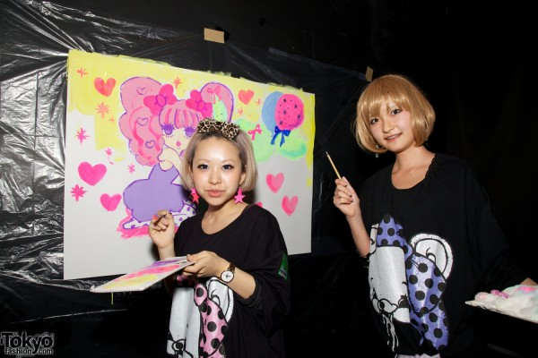 Pop N Cute by Harajuku Fashion Walk (41)