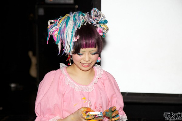 Pop N Cute by Harajuku Fashion Walk (4)