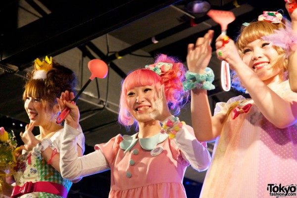 Pop N Cute by Harajuku Fashion Walk (74)