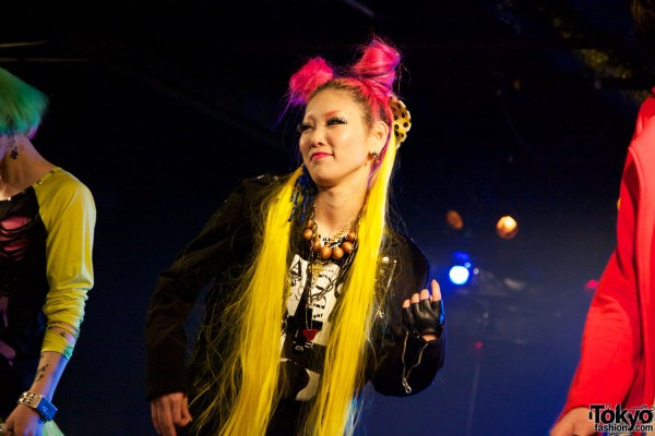 Pop N Cute by Harajuku Fashion Walk (88)