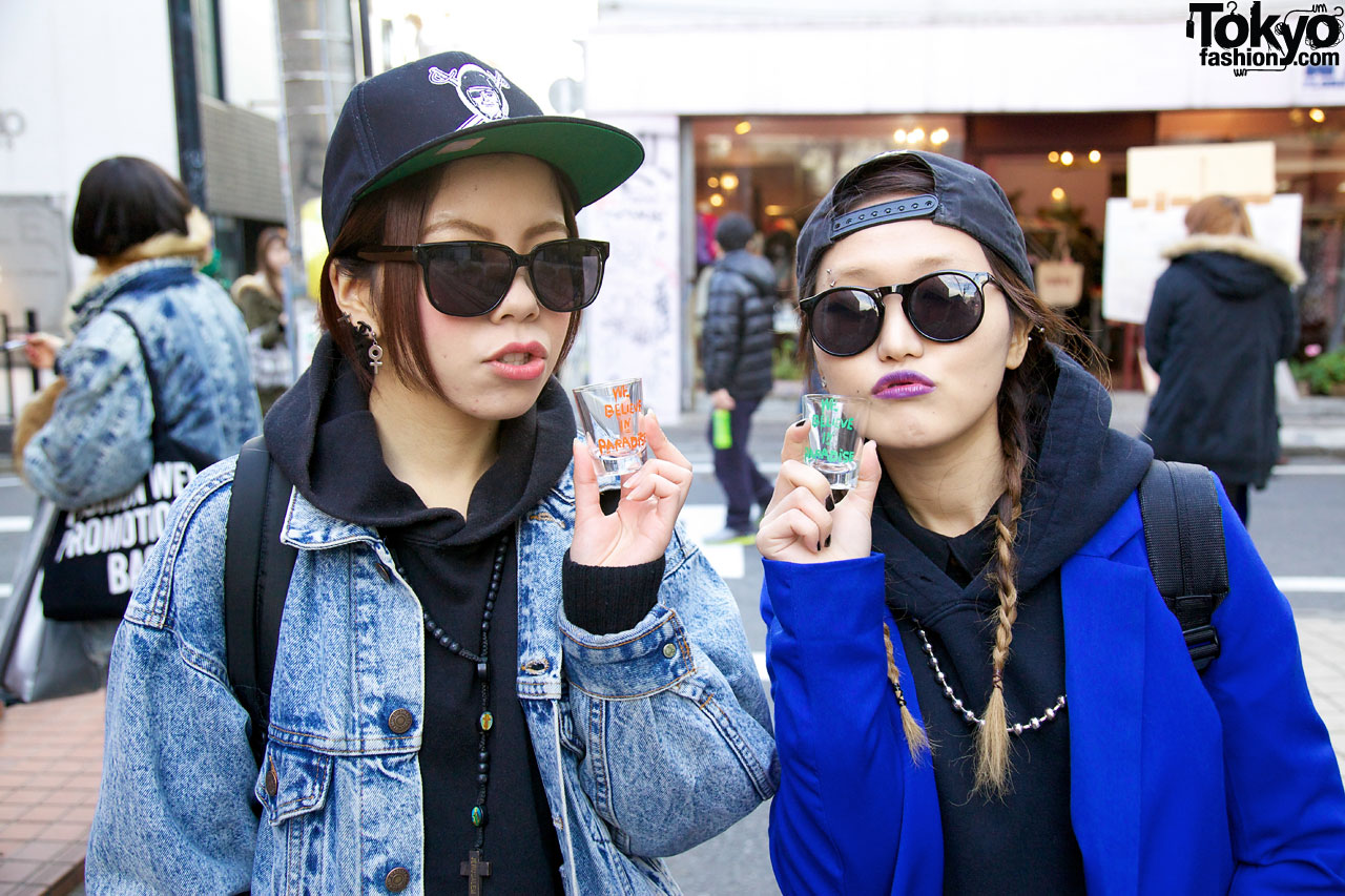 Buy japanese hip hop fashion and get free shipping on m 20