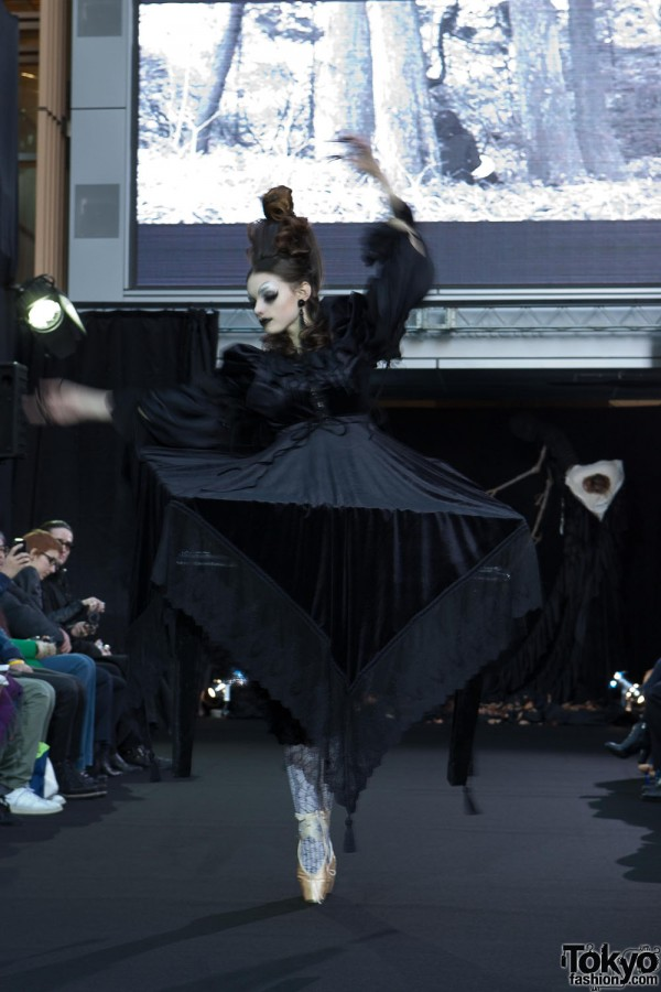 Alice Auaa 2012 A/W (4)