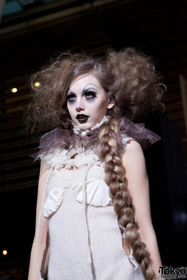 Alice Auaa 2012 A/W (6)