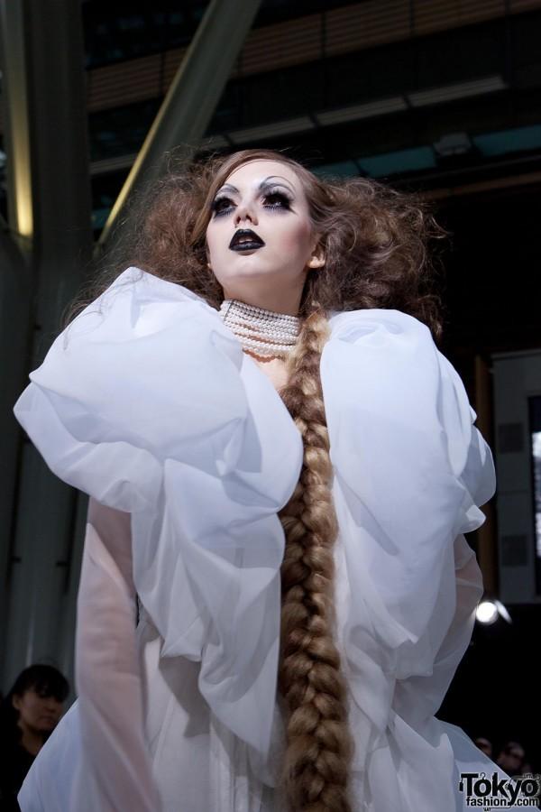Alice Auaa 2012 A/W (17)