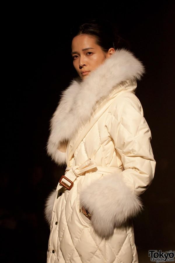 The Dress & Co. HIDEAKI SAKAGUCHI 2012 A/W (6)