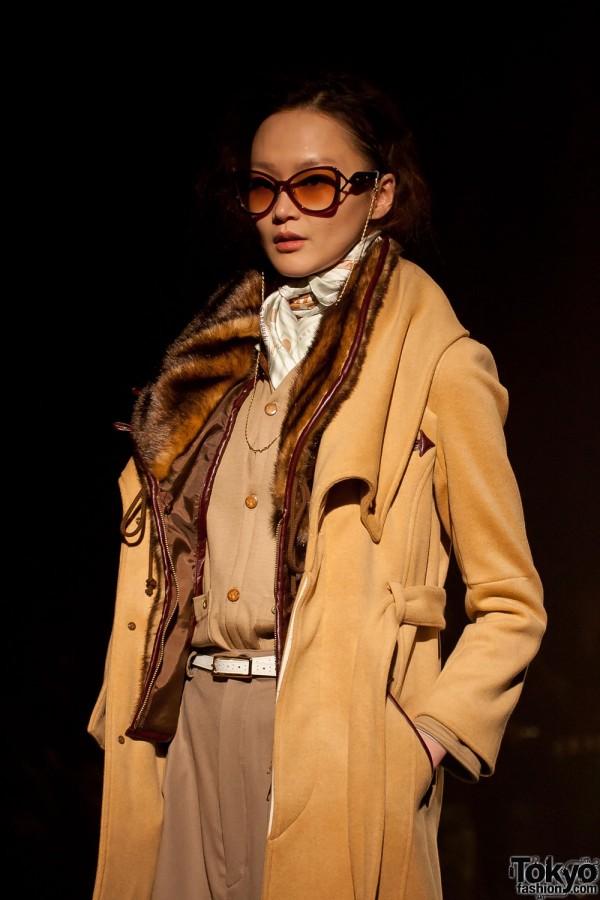 The Dress & Co. HIDEAKI SAKAGUCHI 2012 A/W (18)