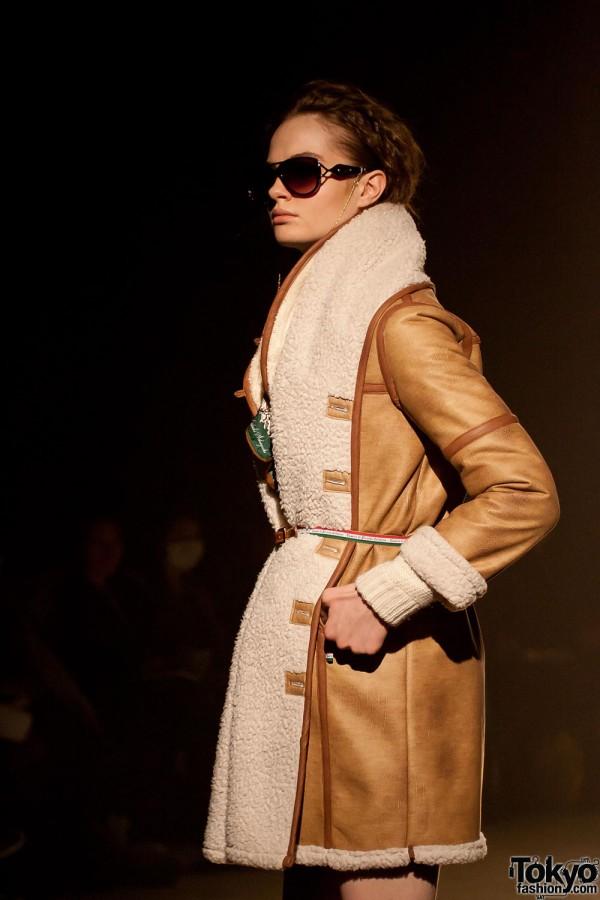 The Dress & Co. HIDEAKI SAKAGUCHI 2012 A/W (34)