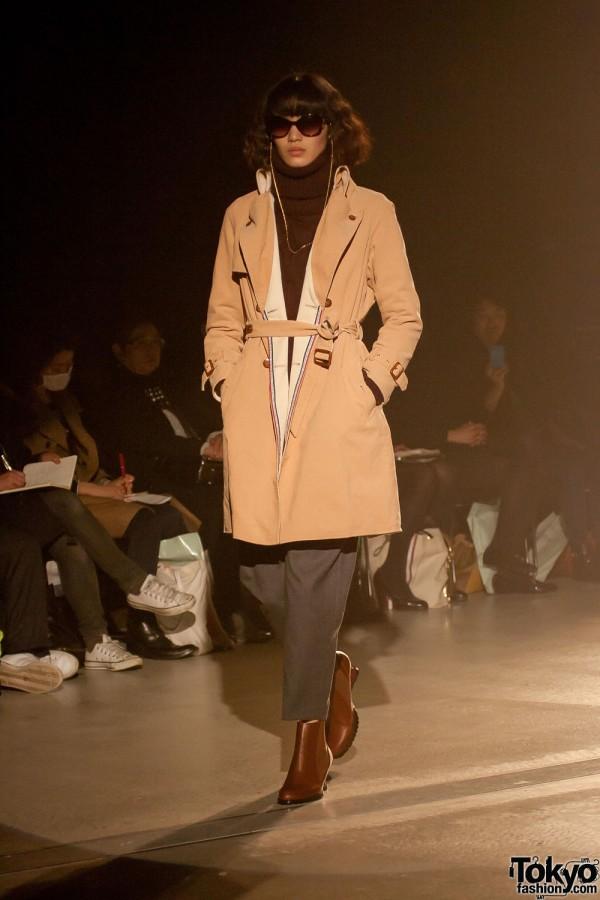 The Dress & Co. HIDEAKI SAKAGUCHI 2012 A/W (37)