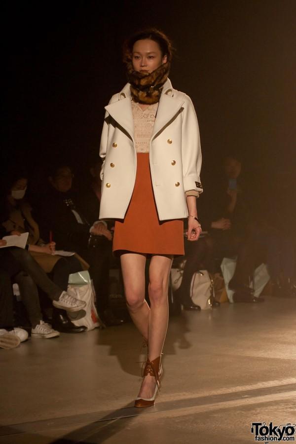The Dress & Co. HIDEAKI SAKAGUCHI 2012 A/W (39)
