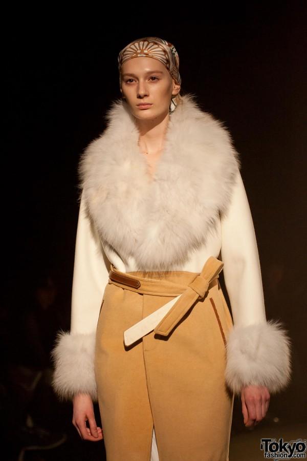 The Dress & Co. HIDEAKI SAKAGUCHI 2012 A/W (50)